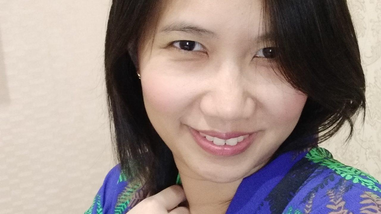 dr. Irene Lokananta SpBA